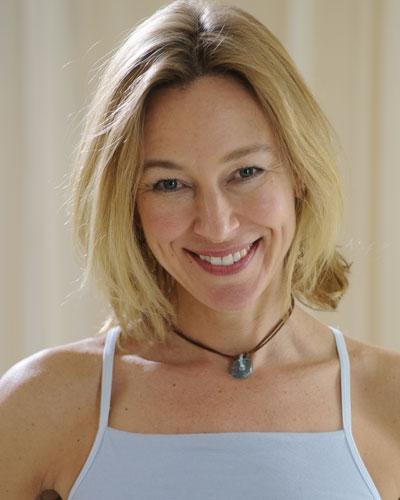 Anne Hungerford